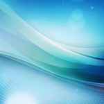 HSBC France : un nouveau pilote pour la transformation numérique