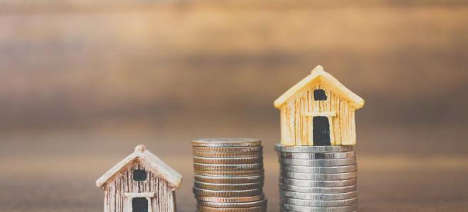Immobilier : après combien d'années vaut-il mieux acheter que louer ?