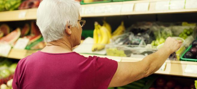 Courses: faut-il craindre une hausse des prix en supermarché?