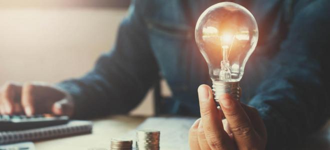 Electricité : les Français payent-ils plus cher que les autres ?