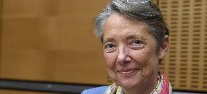 Bénéficierez-vous des 200 millions d'euros promis par Elisabeth Borne ?