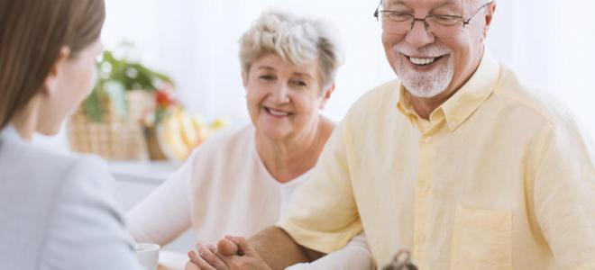 Assurances : les retraités sont-ils plus exposés aux pièges ?