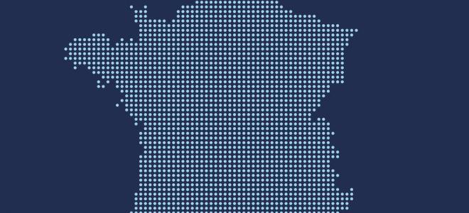 Taxe d'habitation : qui sont les grands gagnants par région ?