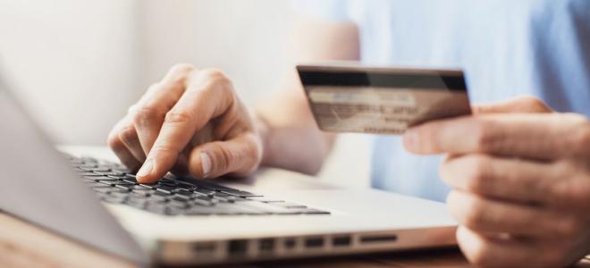 Prenez-vous vraiment moins de risque en faisant livrer vos courses?