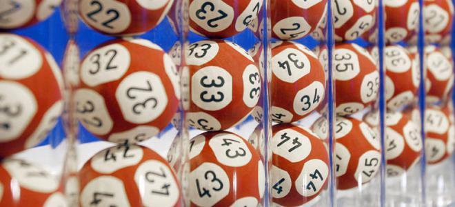 Loto, EuroMillions : que font vraiment les grands gagnants de leur argent ?