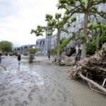 Inondations dans le sud-ouest : combien ça coûte ?
