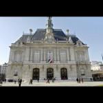 En images : les 10 villes les plus endettées de France