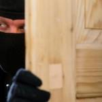 Se protéger des cambriolages : ce que vous n'avez pas le droit de faire