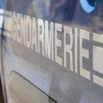 """Arnaque : gare au retour du """"gang des bitumeurs"""""""