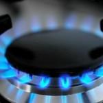 Fin des tarifs réglementés du gaz : qu'est-ce que ça va changer ?