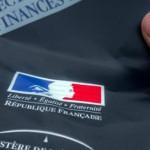 Impôts : ce qui va bientôt changer et ce qui devrait être reporté