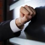 Compteur d'énergie : méfiez-vous de ces trois cas de démarchages à domicile