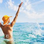 Faire des économies pendant les vacances, c'est possible !
