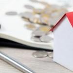 Réformes de la taxe d'habitation et de l'ISF : ce que cela va changer pour vous