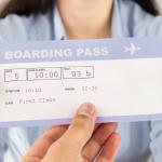 Arnaque : une centaine de vacanciers bernés par une agence de voyage