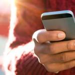 Forfaits Internet et mobiles : la liste de tous ceux qui vont augmenter à la rentrée