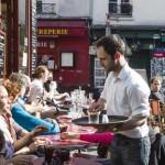 Les Français bientôt obligés de verser des pourboires ?