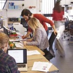 Vie de bureau : ces collègues que les Français détestent