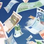 EuroMillions : un Français remporte plus de 44 millions d'euros !