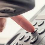 Faux policiers : gare à la nouvelle arnaque téléphonique !