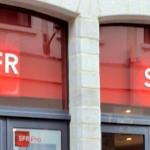 SFR, Bouygues, Orange … ils profitent de l'été pour augmenter leurs tarifs