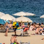 Des touristes britanniques déposent des fausses plaintes… et se font rembourser leurs vacances !
