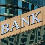 Pourquoi les grandes banques craignent une révolte des salariés