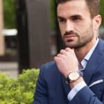 Investir dans les montres : la belle affaire !