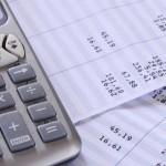 Le gouvernement envisage-t-il de baisser le SMIC ?