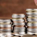 Patrimoine financier des ménages : quels sont les pays les plus riches du monde ?