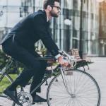 Vélo : roulez bien assuré !