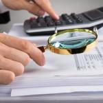 Réforme fiscale 2018 : ce qui va changer dans votre budget