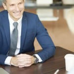 Assurance-vie : qu'est-ce que la gestion pilotée ?