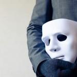 Retraités fantômes : 200 millions d'euros par an versés à des personnes décédées