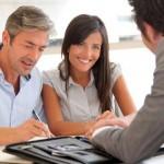 Investissement locatif : avez-vous le profil ?
