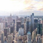 PHOTOS – Zoom sur la Central Park Tower, la plus haute tour du monde