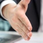 Assurance prêt : votre banque peut-elle vous obliger à prendre son contrat maison ?