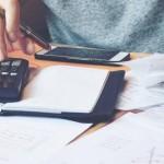 Impôts : dans quelle tranche serez-vous en 2018 ?