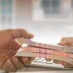 Crédit immobilier : résilier son assurance emprunteur, ça rapporte !