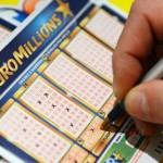Euromillions : pourquoi un montant maximum de 190 millions d'euros ?