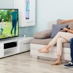 Exonération de la redevance télé : qui peut en profiter ?