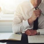Travail : ces professions qui verront leur salaire augmenter en 2018