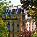 Fin de l'encadrement des loyers : ce que ça change pour les locataires et les propriétaires