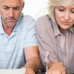 50 ans et sans emploi : quels sont vos droits ?