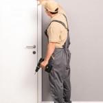 Dépannage à domicile : 10 conseils pour déjouer les arnaques