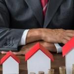 Prix du loyer : quelles sont les règles pour le fixer et l'augmenter ?
