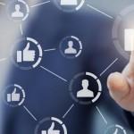 Réseaux sociaux : que devient-votre profil numérique quand vous mourrez ?