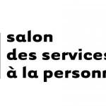 Le Salon des services à la personne vous attend les 14 et 15 novembre à la Porte de Versailles