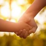 Aides sociales : pouvez-vous en bénéficier ?