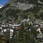 Installez-vous en Suisse… et gagnez 20 000 euros !